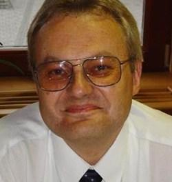 MUDr. Ján Chochuľa