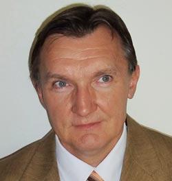MUDr. Július Šípoš
